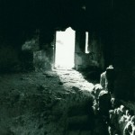 BW cave monestery01